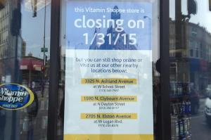 vitamin-shoppe closing