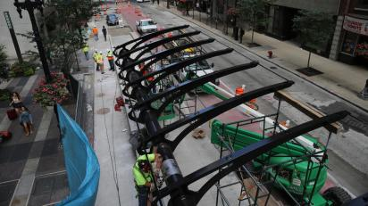 ct-photos-loop-link-construction-20150907-007