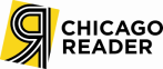 chicago-reader